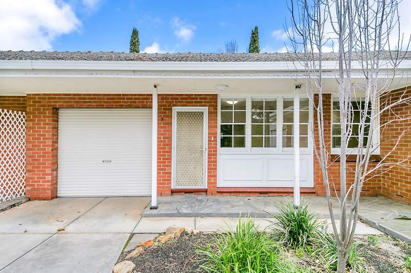5/73 Balham Avenue, Kingswood SA 5062