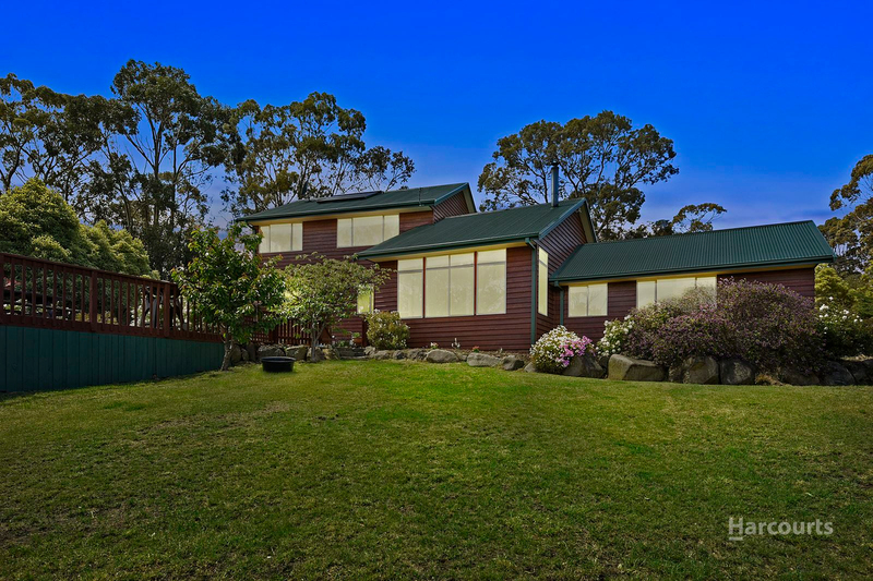 573A Nelson Road, Mount Nelson TAS 7007