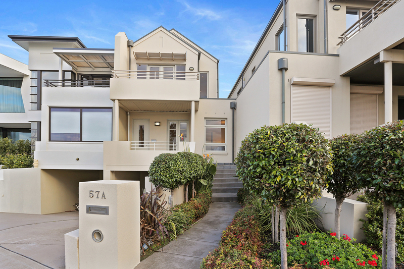 57A The Strand Williamstown VIC 3016