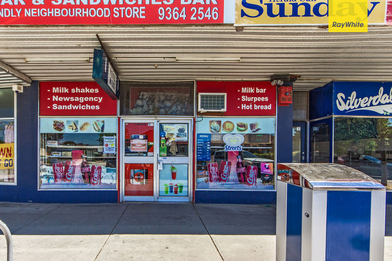 57A Theodore Street, St Albans VIC 3021