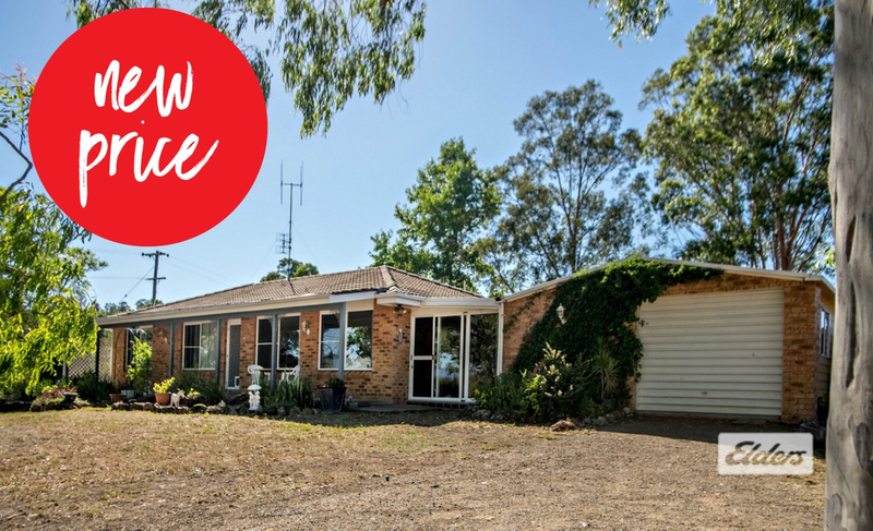 58 Carey Road, Wingham NSW 2429