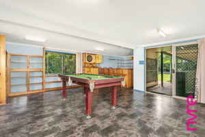 Big House + Granny Flat + 1/4 Acre + Shed = Exceptional Value
