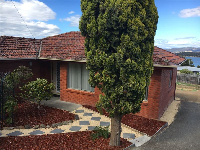 58 Penna Road, Midway Point TAS 7171