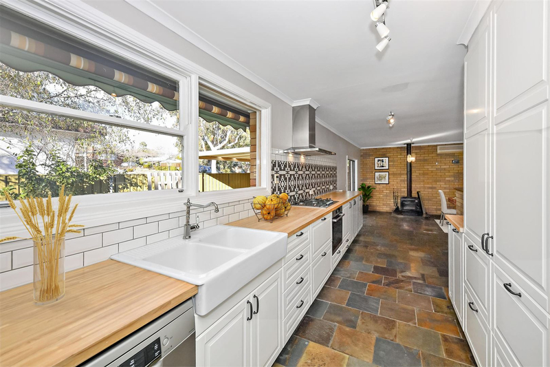 58 Ross Smith Crescent, Scullin ACT 2614