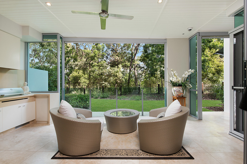 Squiiz Listing 5/8 Serenity Close, Noosa Heads QLD 4567