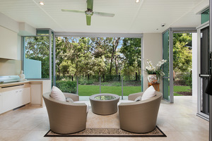 A life of luxury awaits in Noosa Heads