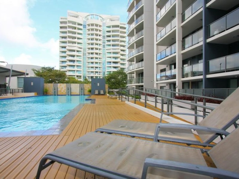 58 131 adelaide terrace east perth wa 6004 for 131 adelaide terrace east perth