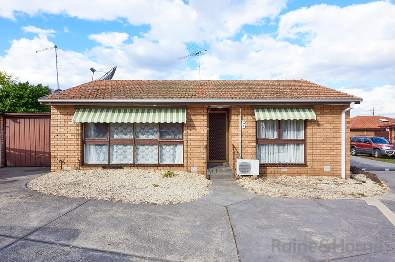 5/83 View Road, Springvale VIC 3171
