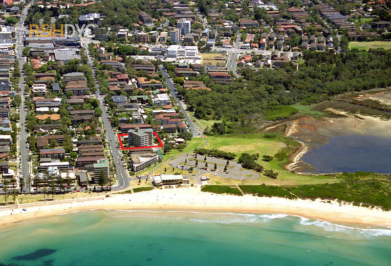 5/84-88 Dee Why Parade, Dee Why NSW 2099
