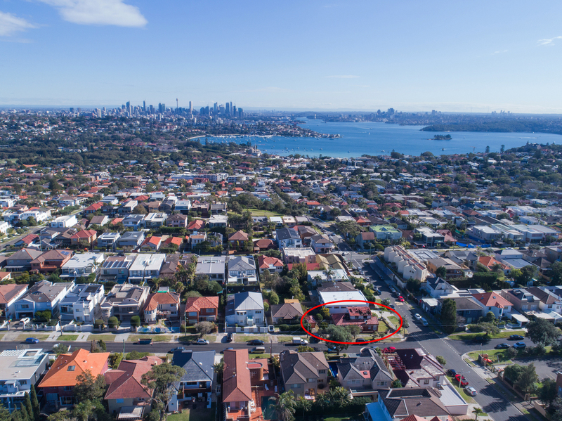 59 Blake St Dover Heights NSW 2030