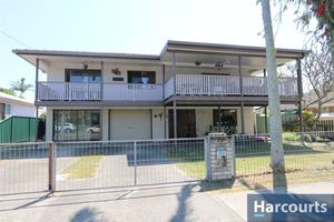 Fantastic Value in the Heart of Bongaree!