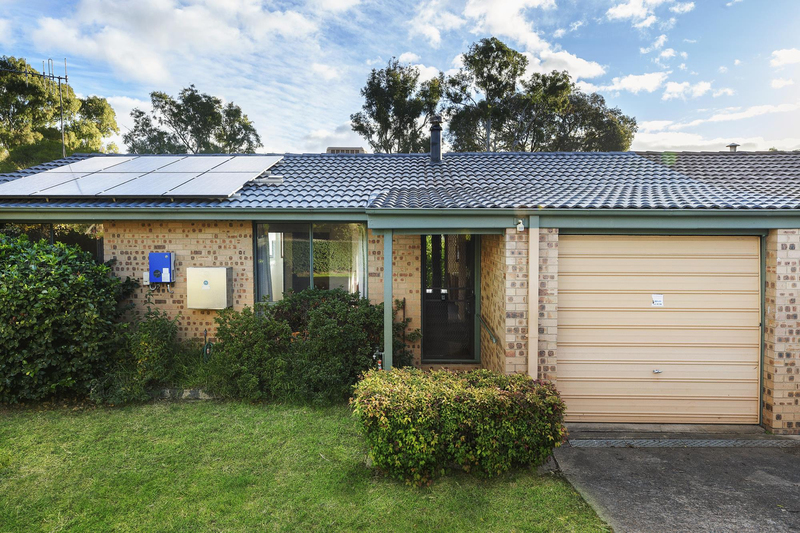 59 Dugdale Street, Cook ACT 2614