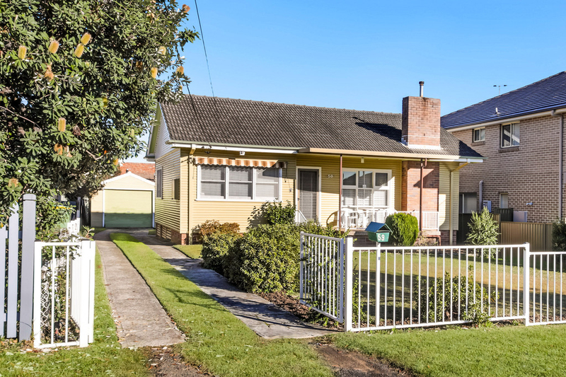 59 Morotai Road, Revesby Heights NSW 2212