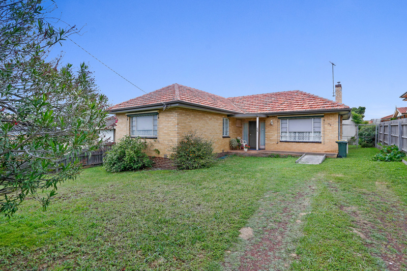 59 Northumberland Road, Pascoe Vale VIC 3044