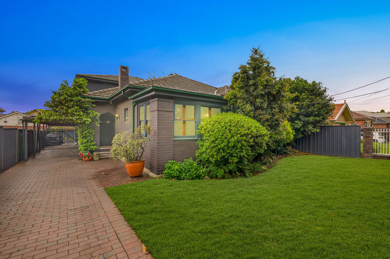59 Yaralla Street, Concord West NSW 2138