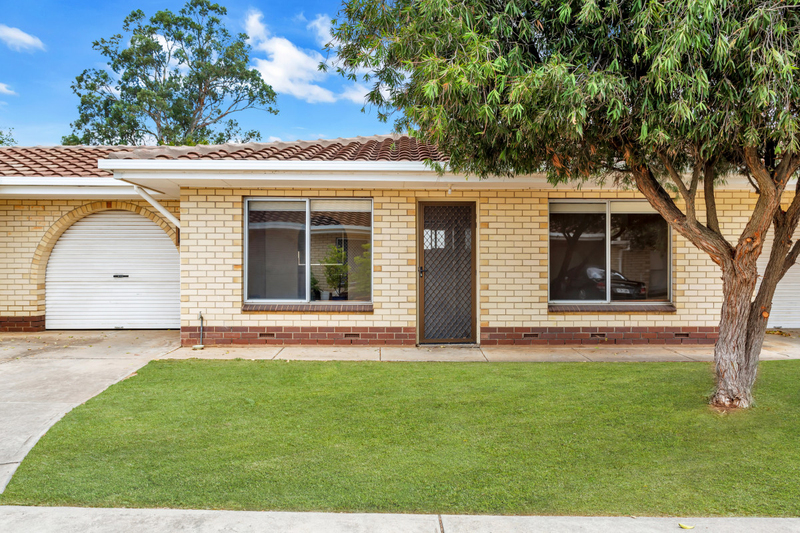 5/90 Rowe Avenue, Northfield SA 5085