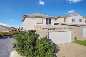 FABULOUS TOWNHOUSE PERFECT FOR A KEEN INVESTOR