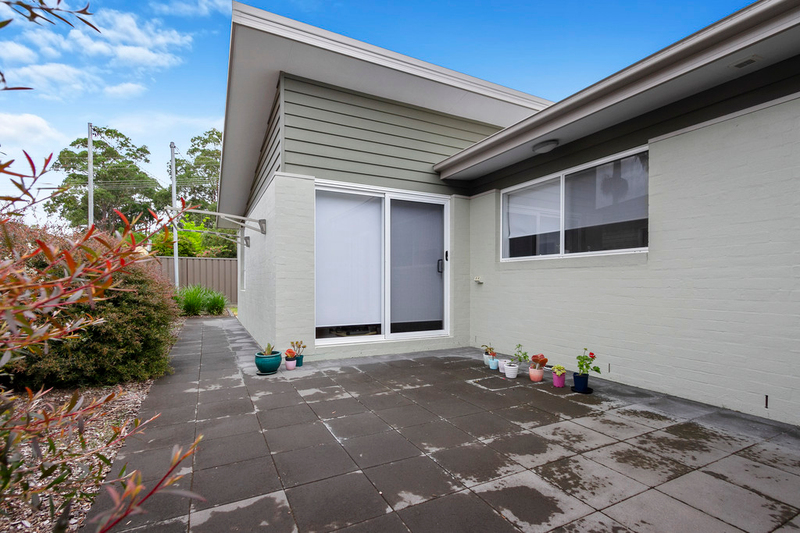 Photo - 59B Kalang Avenue, Ulladulla NSW 2539  - Image 4