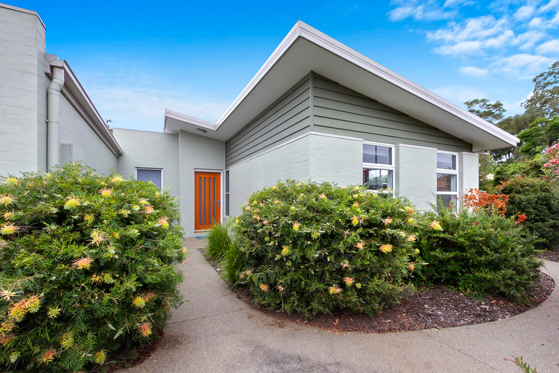 Photo - 59B Kalang Avenue, Ulladulla NSW 2539  - Image 13