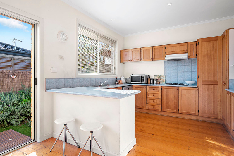 Photo - 5A Acacia Avenue, Mentone VIC 3194  - Image 3
