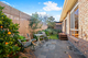 Photo - 5A Acacia Avenue, Mentone VIC 3194  - Image 4