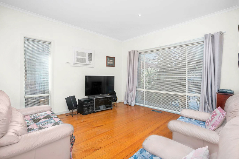 Photo - 5A Acacia Avenue, Mentone VIC 3194  - Image 5