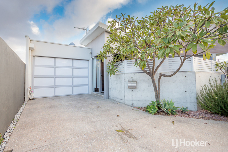 Photo - 5B Bolton Street, South Bunbury WA 6230  - Image 2