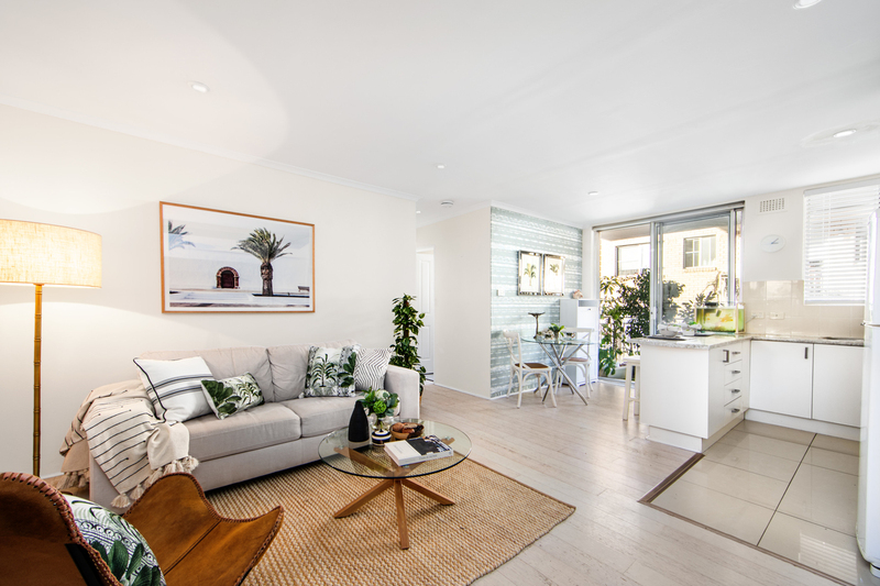 5C/29 Quirk Road, Manly Vale NSW 2093