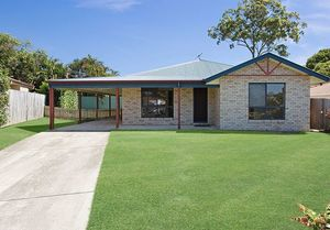 INVESTMENT OPPORTUNITY KNOCKS IN THE HEART OF BURPENGARY