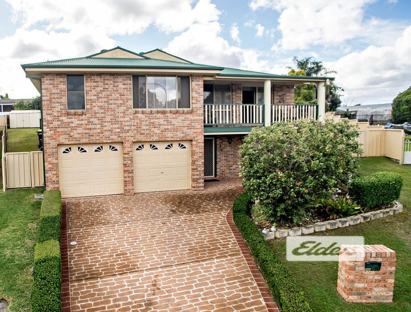 6 Bell Close, Wingham NSW 2429