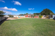Photo - 6 Boyd Court, Romsey VIC 3434  - Image 2