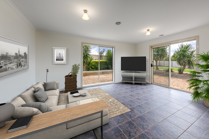Photo - 6 Boyd Court, Romsey VIC 3434  - Image 5
