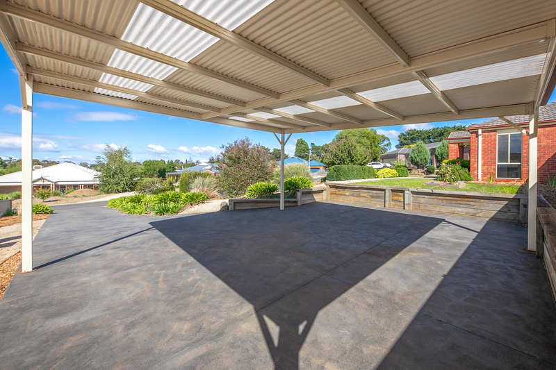 Photo - 6 Boyd Court, Romsey VIC 3434  - Image 15
