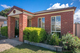 Photo - 6 Boyd Court, Romsey VIC 3434  - Image 17