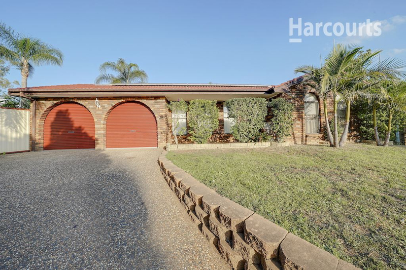 6 Coll Place, St Andrews NSW 2566