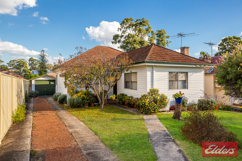 6 Collins Street, Pendle Hill NSW 2145