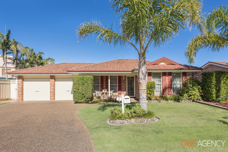 Houses For Sale Caves Beach Nsw