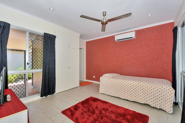 Photo - 6 Edith Court, Leanyer NT 0812  - Image 7