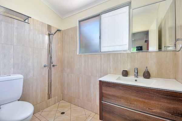 Photo - 6 Edith Court, Leanyer NT 0812  - Image 8