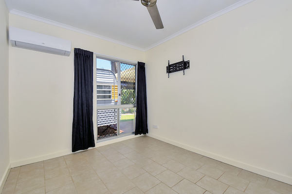 Photo - 6 Edith Court, Leanyer NT 0812  - Image 10