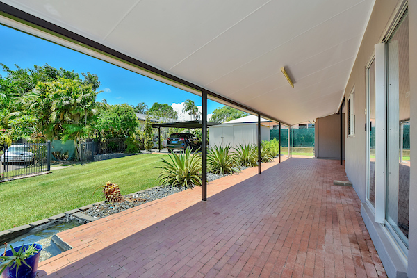Photo - 6 Edith Court, Leanyer NT 0812  - Image 12