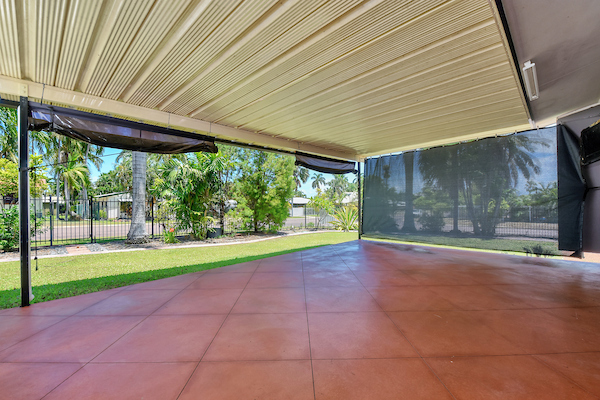 Photo - 6 Edith Court, Leanyer NT 0812  - Image 13