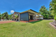 Photo - 6 Edith Court, Leanyer NT 0812  - Image 14