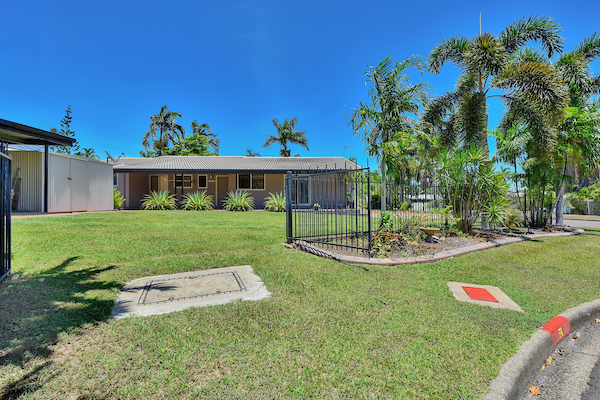 Photo - 6 Edith Court, Leanyer NT 0812  - Image 15
