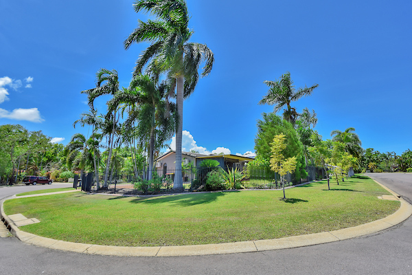 Photo - 6 Edith Court, Leanyer NT 0812  - Image 16