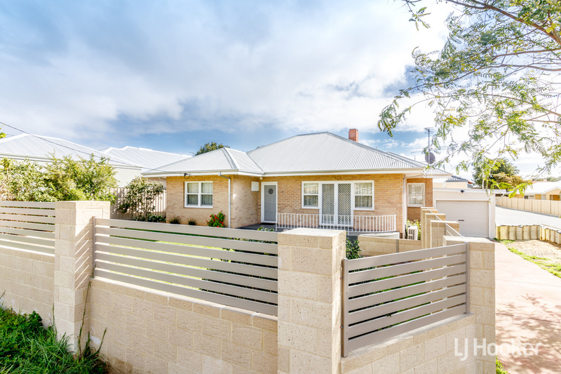 6 Gregory Street, South Bunbury WA 6230