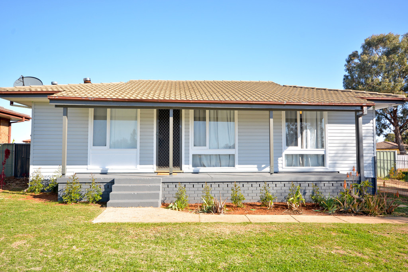 6 Heath Crescent, Griffith NSW 2680