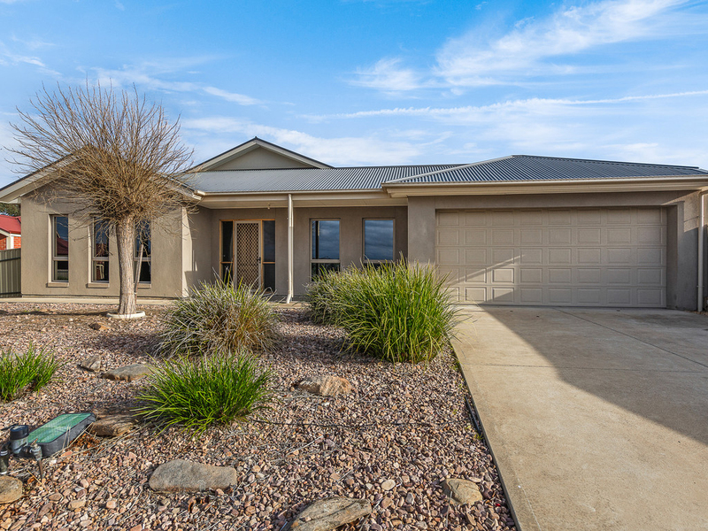 6 Henry Moss Court, Murray Bridge SA 5253