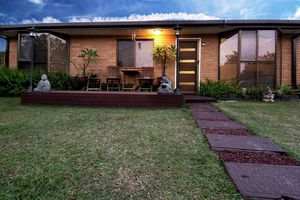 IMMACULATE HOME NEEDS NEW OWNERS