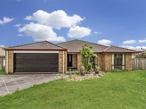 AN ABSOLUTE BEAUTY IN NARANGBA! EXCEPTIONAL HOME OR PERFECT INVESTMENT CHOICE...